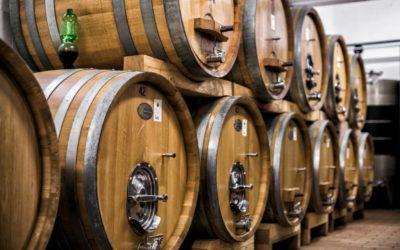 """Il Montefalco Rosso di Bocale su """"Vino da Bere"""""""