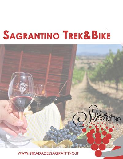 Sagrantino Trek&Bike